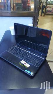 Dell Inspron 14 Core i5 320GB HDD 4GB Ram | Laptops & Computers for sale in Central Region, Kampala