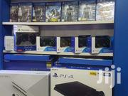 Ps4 Controller On Sale At 200K | Video Game Consoles for sale in Central Region, Kampala