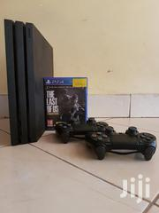 Ps4 Pro And Video Games | Video Game Consoles for sale in Central Region, Kampala