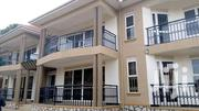 Kisasi Bahai Road Brandnew 2bedrooms,2bathrooms Apartment for Rent | Houses & Apartments For Rent for sale in Central Region, Kampala