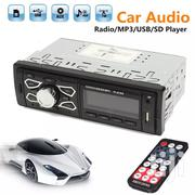 Car Radios Universal | Vehicle Parts & Accessories for sale in Central Region, Kampala