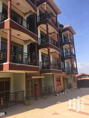 Kyanja 2bedrooms,2bathrooms Apartment for Rent | Houses & Apartments For Rent for sale in Central Region, Kampala