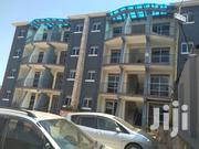 Stunned 1 Bedroom and Living Room Apartment House for Rent   Houses & Apartments For Rent for sale in Central Region, Kampala