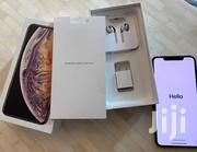 New Apple iPhone XS Max 512 MB Gold | Mobile Phones for sale in Nothern Region, Kitgum