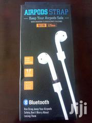 Airpods Straps New 520mm | Clothing Accessories for sale in Central Region, Kampala