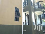2 Bedroom Unique Apartment House for Rent in Ntinda   Houses & Apartments For Rent for sale in Central Region, Kampala