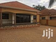 Captivating 4 Bedroom House for Sale Sitted on 25 Decimals | Houses & Apartments For Sale for sale in Central Region, Kampala