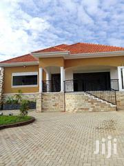 Executive Bangalow House On 20 Decimals With Private Title | Houses & Apartments For Sale for sale in Central Region, Kampala
