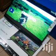 Brand New Hisense 32 Inches Digital | TV & DVD Equipment for sale in Central Region, Kampala
