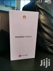New Huawei P30 Pro 512 MB | Mobile Phones for sale in Central Region, Masaka