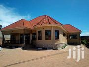 5 Bedrooms 5 Bedrooms 2 Boys Quarters 28 Decimals Kiira 650m | Houses & Apartments For Sale for sale in Central Region, Kampala