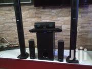 Sony Home Theater System 1000w   TV & DVD Equipment for sale in Central Region, Kampala