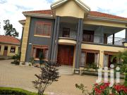 7 Bedroom Mansion House for Sale in Naalya | Houses & Apartments For Sale for sale in Central Region, Kampala