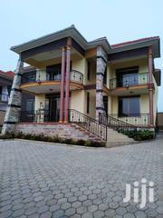 House for Sale in Kira Town   Asking Price 800millions Negotiable | Houses & Apartments For Sale for sale in Central Region, Kampala