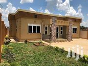 Three Bedrooms Boy's Quarter Ready Land Location Kira 230m | Houses & Apartments For Sale for sale in Central Region, Kampala