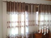 3-meter Curtains And Nets | Home Accessories for sale in Central Region, Kampala