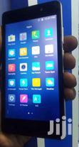 Tecno WX3 P 8 GB Gold | Mobile Phones for sale in Kampala, Central Region, Nigeria