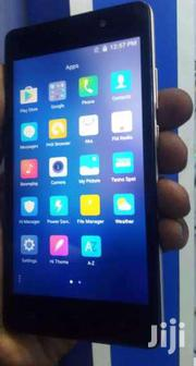 Tecno WX3 P 8 GB Gold | Mobile Phones for sale in Central Region, Kampala