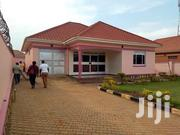 House for Sale Namugongo Four Bedrooms   Houses & Apartments For Sale for sale in Central Region, Kampala