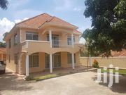 Muyenga House for Sale With Ready Land Title | Houses & Apartments For Sale for sale in Central Region, Kampala