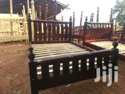 Four By Six | Furniture for sale in Central Region, Kampala