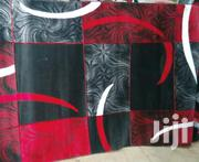 Carpet | Home Accessories for sale in Central Region, Kampala