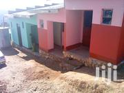 Rental Units For Sale In Nsangi | Houses & Apartments For Sale for sale in Central Region, Kampala