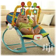 Baby Rocking Chair | Children's Gear & Safety for sale in Central Region, Kampala