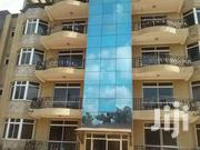 3 Bedrooms Apartment For Rent In Naguru At $1600 | Houses & Apartments For Rent for sale in Central Region, Kampala