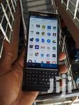 Blackberry Priv At 680,000 Top Up Allowed | Mobile Phones for sale in Kampala, Central Region, Nigeria