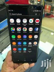 New Samsung Galaxy Note 8 512 GB Black | Mobile Phones for sale in Central Region, Kampala