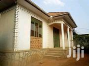 Hot Deal House for Sale in Mpelerwe Kabaga 2bedrooms,2bathrooms | Houses & Apartments For Sale for sale in Central Region, Kampala
