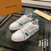 Louis Vuitton | Shoes for sale in Central Region, Kampala