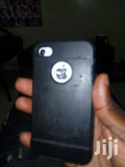 Apple iPhone 4s 16 GB | Mobile Phones for sale in Central Region, Kampala