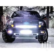 LED Lights For Offroad Cars Like Jeep, Land Rover | Vehicle Parts & Accessories for sale in Central Region, Kampala