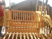 Baby Cot Available | Children's Furniture for sale in Central Region, Kampala