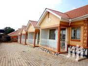 Amaizing Self Contained Double Rooms In Kisasi | Houses & Apartments For Rent for sale in Central Region, Kampala