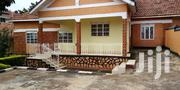 House For Rent In Bukoto | Commercial Property For Rent for sale in Central Region, Kampala