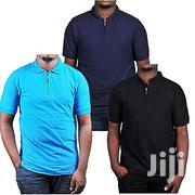 3 Polo Tshirts in a Pack | Clothing for sale in Central Region, Kampala