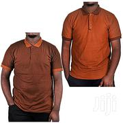 Pack of 2 Polo Tshirts | Clothing for sale in Central Region, Kampala