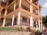 Kisasi Executive Two Bedroom Apartment For Rent. | Houses & Apartments For Rent for sale in Central Region, Kampala