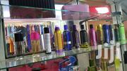 Good Will Jewelry And Cosmetics Shop For Sale | Tools & Accessories for sale in Central Region, Kampala