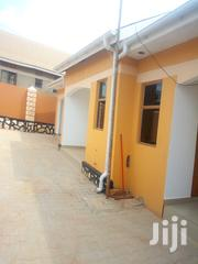 7 Rental Units I N Kireka Earning 2.3m On Sale | Houses & Apartments For Sale for sale in Central Region, Kampala
