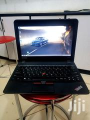 LENOVO Core 2 Duo 320GB HDD 2GB Ram | Laptops & Computers for sale in Central Region, Kampala