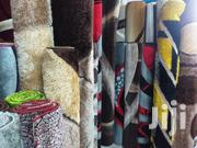 Visit Our Shop For All Carpet Solutions | Home Accessories for sale in Central Region, Kampala