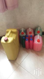 Liquid Soap | Cleaning Services for sale in Central Region, Kampala