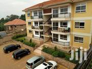 Kisaasi 2bedroomed Apartment for Rent at 450k | Houses & Apartments For Rent for sale in Central Region, Kampala