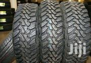 Suv Tyres | Vehicle Parts & Accessories for sale in Central Region, Kampala