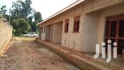 She'll Rentals for Sale at 180m | Houses & Apartments For Sale for sale in Central Region, Kampala