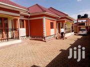 Kisasi Splendid Double Apartment For Rent | Houses & Apartments For Rent for sale in Central Region, Kampala